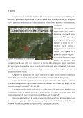 Il Vigneto Storico di Avio - Trentino Wine Blog - Page 4