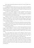 Il Vigneto Storico di Avio - Trentino Wine Blog - Page 6