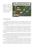 Il Vigneto Storico di Avio - Trentino Wine Blog - Page 7