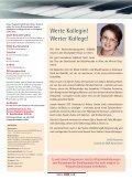 cultur - fsggemeinsamaktiv.info - Seite 2