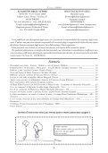ANNO VII - Il Salotto degli Autori - Page 3