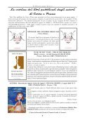 ANNO VII - Il Salotto degli Autori - Page 4