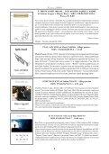 ANNO VII - Il Salotto degli Autori - Page 5