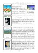 ANNO VII - Il Salotto degli Autori - Page 6
