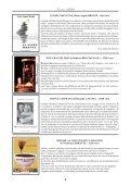 ANNO VII - Il Salotto degli Autori - Page 7