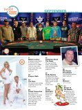 Casino Player - Page 4