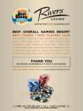 Casino Player - Page 7