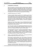 Suunnitelmateksti - Page 5