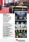 TALVI 2011-2012 - Lahden seutu - Page 3