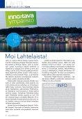 TALVI 2011-2012 - Lahden seutu - Page 4