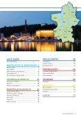 TALVI 2011-2012 - Lahden seutu - Page 5