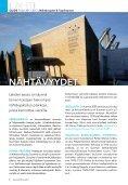 TALVI 2011-2012 - Lahden seutu - Page 6