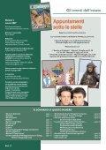 0139-CIS 06.07 ultver - Comune di Cislago - Page 2