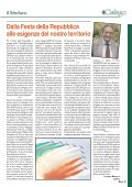 0139-CIS 06.07 ultver - Comune di Cislago - Page 3
