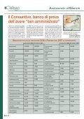 0139-CIS 06.07 ultver - Comune di Cislago - Page 4