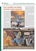 0139-CIS 06.07 ultver - Comune di Cislago - Page 6