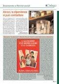 0139-CIS 06.07 ultver - Comune di Cislago - Page 7