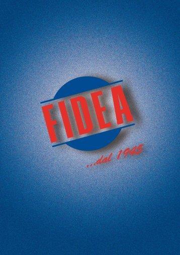 Download Catalogo - Fidea