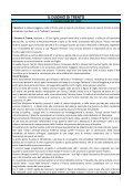 Il Duomo di Trento – PDF - IRC Trentini - Page 5