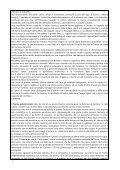 Il Duomo di Trento – PDF - IRC Trentini - Page 6