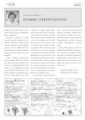 tästä - Putkilahti - Page 2
