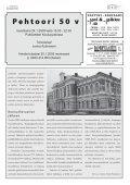 tästä - Putkilahti - Page 3