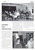 tästä - Putkilahti - Page 4
