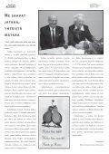 tästä - Putkilahti - Page 5