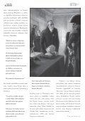 tästä - Putkilahti - Page 7