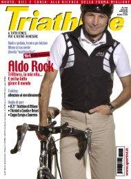 Aldo Rock - Radio Deejay