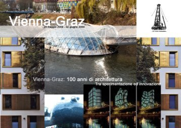 """COMPLESSO residenziale e uffici IP-ONE """" MISS ... - SIAT"""