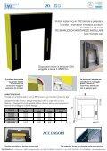 scheda tecnica - TM Pedane - Page 2