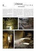 Chiesa Informa Ultimo numero di Chiesa Informa - Arcidiocesi di ... - Page 6