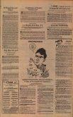 Detienen a Fernando de la Sota, Otro Presunto Implicad o - Page 3