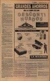Detienen a Fernando de la Sota, Otro Presunto Implicad o - Page 5