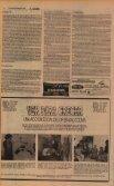 Detienen a Fernando de la Sota, Otro Presunto Implicad o - Page 6
