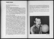 2768_SUa_SVUL_toimintakertomukset_1974_2.pdf 11.2 MB