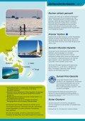 sunsail yachtcharter - Seite 7