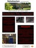 Nyhedsavisen Otterup Produktionshøjskole - Page 2