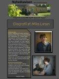 Nyhedsavisen Otterup Produktionshøjskole - Page 5