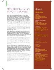Baca Selanjutnya - Kementerian Lingkungan Hidup