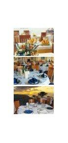 Untitled - San Leonardo Resort - Page 2