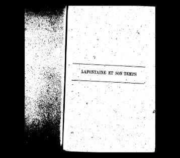 amicus-14182666 - Bibliothèque et Archives Canada