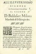 Croniche et antichità di Calabria : conforme all'ordine de'testi greco ... - Page 7