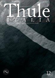 TI rivista avanzamento3.indd - Thule-italia.net