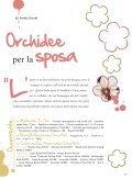 ecorative ainting - Sondra Zacchi - Page 2