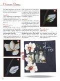 ecorative ainting - Sondra Zacchi - Page 5