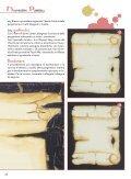 ecorative ainting - Sondra Zacchi - Page 7