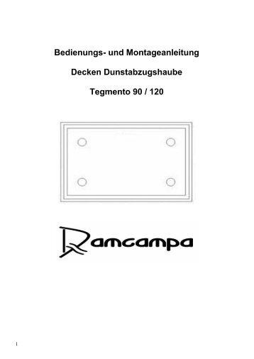 Dunstabzugshaube Montagehöhe und montageanleitung kopffreie dunstabzugshaube passat lenoxx