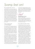 Läs PDF - Svenska nu - Page 3